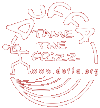 Didsbury Ultimate Frisbee For Amateurs - DUFFA Logo