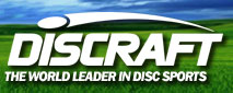 Discraft - The World Leader in Disc Sports